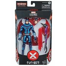 CYCLOPS FIGURA 15 CM X-MEN MARVEL LEGENDS HOUSE OF X | N0521-MERCH04 | Terra de Còmic - Tu tienda de cómics online especializada en cómics, manga y merchandising