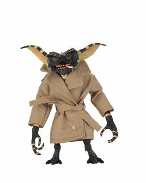 ULTIMATE FLASHER FIGURA 18 CM GREMLINS | N0920-MERCH08 | Terra de Còmic - Tu tienda de cómics online especializada en cómics, manga y merchandising